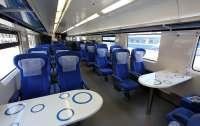 Министр рассказал, как экономить на железнодорожных билетах