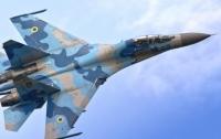 В Украине заявили о превосходстве отечественной авиации над американской (видео)