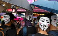 Миллионеры Гонконга из-за протестов начали переезжать в Ирландию