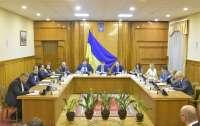 Центральній виборчій комісії – 22 роки