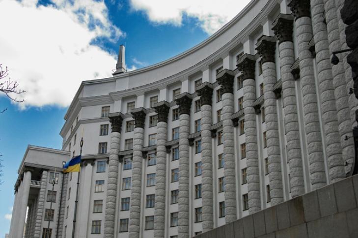 Кабмин заложил вдоработанном бюджете 28 млрд грн. наповышение минимальных зарплат