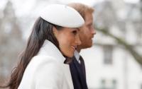 Принц Гарри отказался подписать брачный контракт с невестой