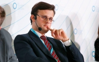 Законы по защите производителей сохранили Украине больше средств, чем транш МВФ, – Галасюк