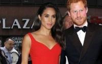 Свадьба принца Гарри обогатит Британию на полмилларда фунтов