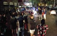 Землетрясение в Мексике: число погибших выросло до 61