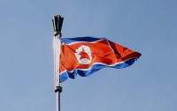 Президент Южной Кореи пригрозил КНДР наступлением
