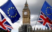 Британия еще на несколько лет останется в ЕС