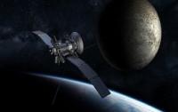 На Луну отправили спутник для радиосвязи луноходов будущего