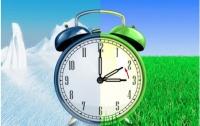 Европейские депутаты поддержали идею не переводить часы на зимнее время