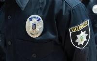 В отеле на Киевщине избили и изнасиловали девушку