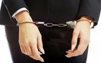 Сотрудница банка на Черкасщине похитила почти 2,5 млн гривен