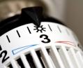 В Киеве вырастут тарифы на отопление и горячую воду