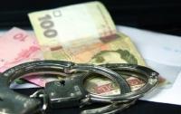 В Одессе вынесли приговор экс-полицейским