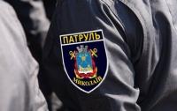 Жители Николаева устроили самосуд над пьяным пассажиром