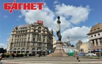 Во Львове 2013 будет Годом литературы