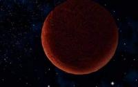 На краю Солнечной системы обнаружена карликовая планета