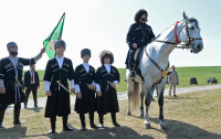Россию обязали выплатить почти сто тысяч евро компенсации чеченцам