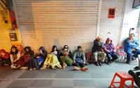 Землетрясение на Тайване: появилась реакция МИД
