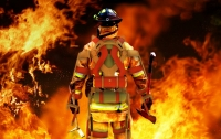 В Днепре прогремел взрыв: пострадали пожарные