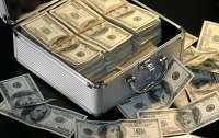 В Украине за прошлый год выросло количество миллионеров