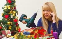 Названы лучшие новогодние подарки для недругов