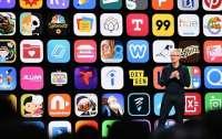 Революционная функция защиты приватности Apple,