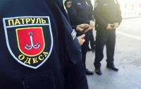 В Одесской области найден труп женщины, истерзанный животными