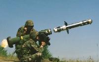 Летальное оружие для Украины: в США сообщили хорошую новость