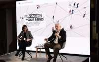 Philip Morris International презентувала у Давосі результати глобального дослідження