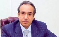 В Одессе Аднан Киван подставил своих инвесторов: жителей ряда