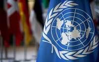 В случае вступления Украины в НАТО, Крым и Донбасс не будут отвоевывать по Статье 5