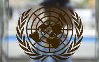 В ООН сообщили о состоянии сбора гумпомощи для Донбасса