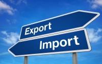 Европа все еще надеется избежать торговой войны с США