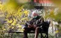В Украине ужесточат условия выхода на пенсию