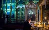 В женском монастыре УПЦ зафиксировали два случая коронавируса
