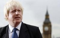 Борис Джонсон призвал готовиться к Brexit без сделки
