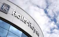 Rolls Royce откроют