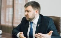Прокурор Мазурик и его