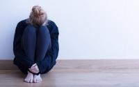 В МОЗ предупредили о чувстве одиночества, вызванного соцсетями