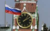 Украинцы и белорусы начнут получать гражданство РФ без экзамена