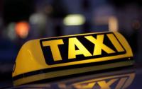 Мужчина выстрелил в таксиста из-за трех гривен