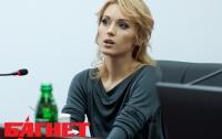Аида Николайчук рассказала о своем бойфренде
