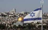 Украинцев попросили не ездить в Иерусалим