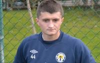 Известного украинского футболиста выставили из итальянского клуба