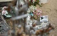 Во Франции раскрыли резонансное убийство 30-летней давности