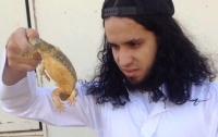 Саудовского принца арестовали за участие в избиении человека
