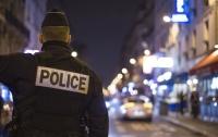 Во Франции украли элитную кожгалантерею на миллион евро