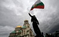 Власти Болгарии задержали россиянина по запросу США