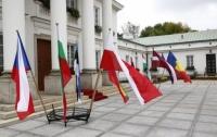 Европейские страны снова заволновались из-за России