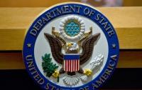 США напомнили об ответственности России за химатаки в Сирии